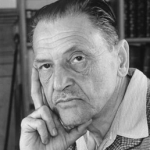 w-somerset-maugham