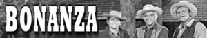bonanza-tv-4050
