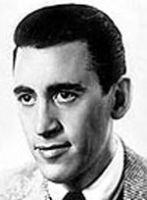 JD_Salinger