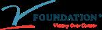redesign-header-logo
